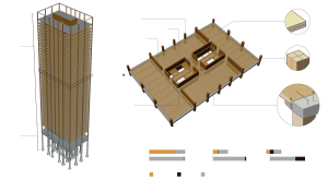 NYT-TIMBER-TOWER