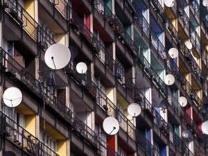 Balconies-of-flats-in-Ber-005